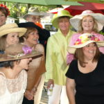 2014 Derby Party