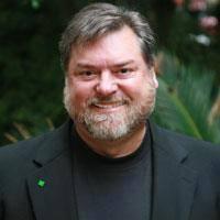 Gerry Cowart