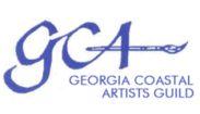 GCAG Logo