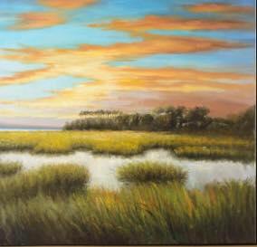 Goguen-2019-marsh-scene