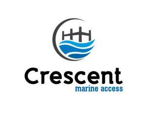 Crescent Marine
