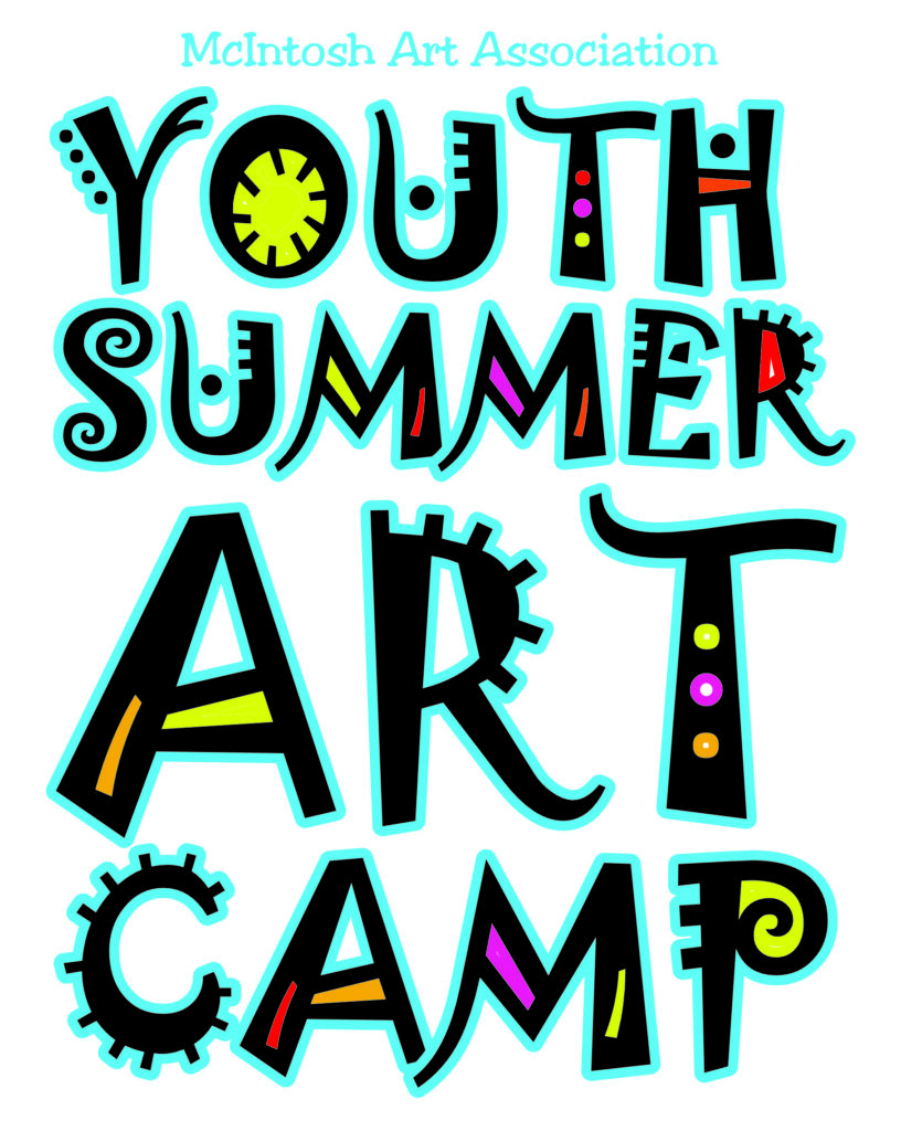 MAA Art Camp 2021