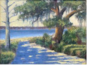 George Netherton Art-2